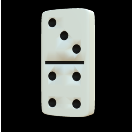 Tipsy - A domino tipping puzzle game