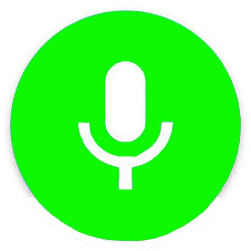 Voice Search-Voice input App