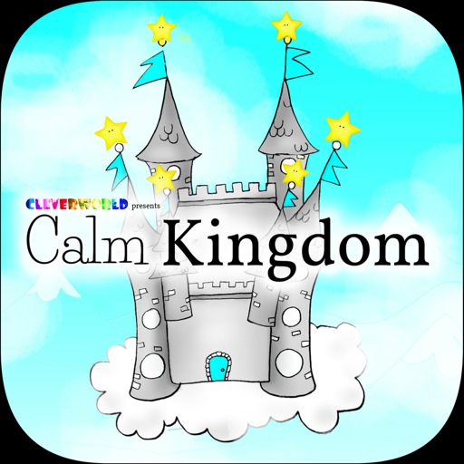 Calm Kingdom