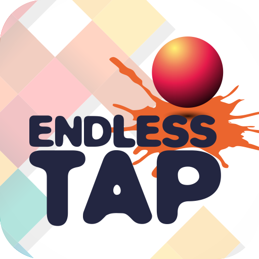 EndlessTap Endless fun
