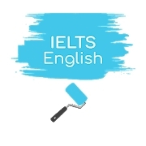 IELTS English Live Wallpaper