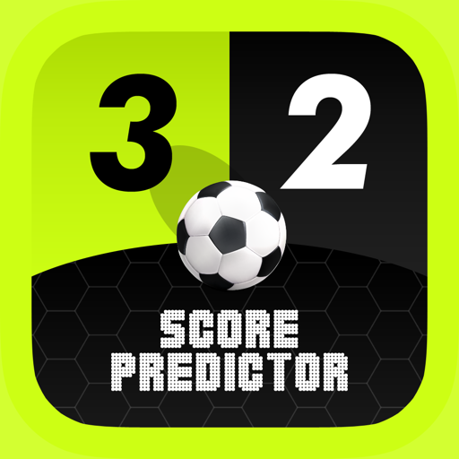 Score Predictor : FootieTalks