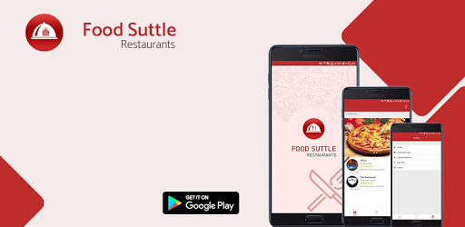 The Food Shuttle - Hotel
