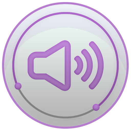 Volume Booster for Android - Speaker Booster