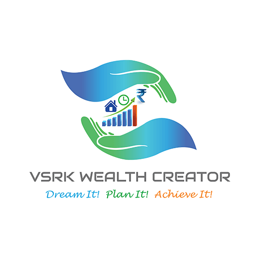 VSRK Wealth Creator: Mutual Funds