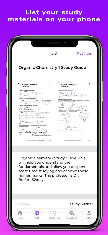 WeBoro - #1 Homework App