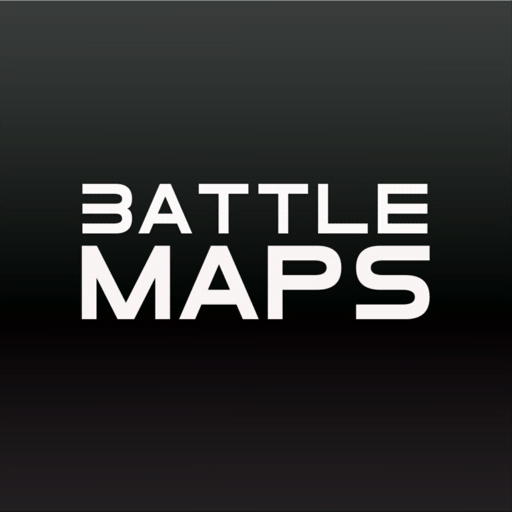 Battle Maps