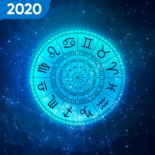 Daily Horoscope 2020
