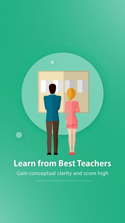 Ekeeda - The Learning App