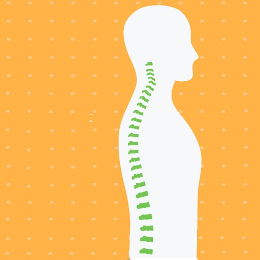 Neck & Spine Wellness