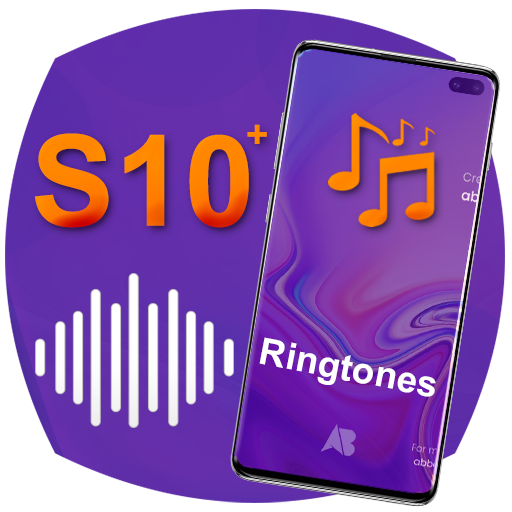 New Galaxy S10 Plus Ringtones 2020 | Free