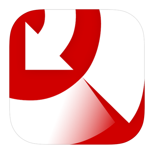 PDF Converter Pro Edition