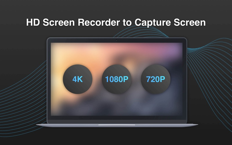 Record It - Screen Recorder