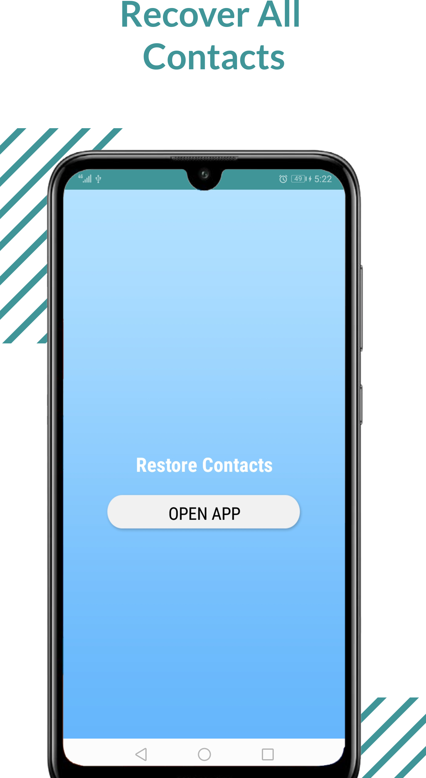 Recover deleted sim contact numbers 2020