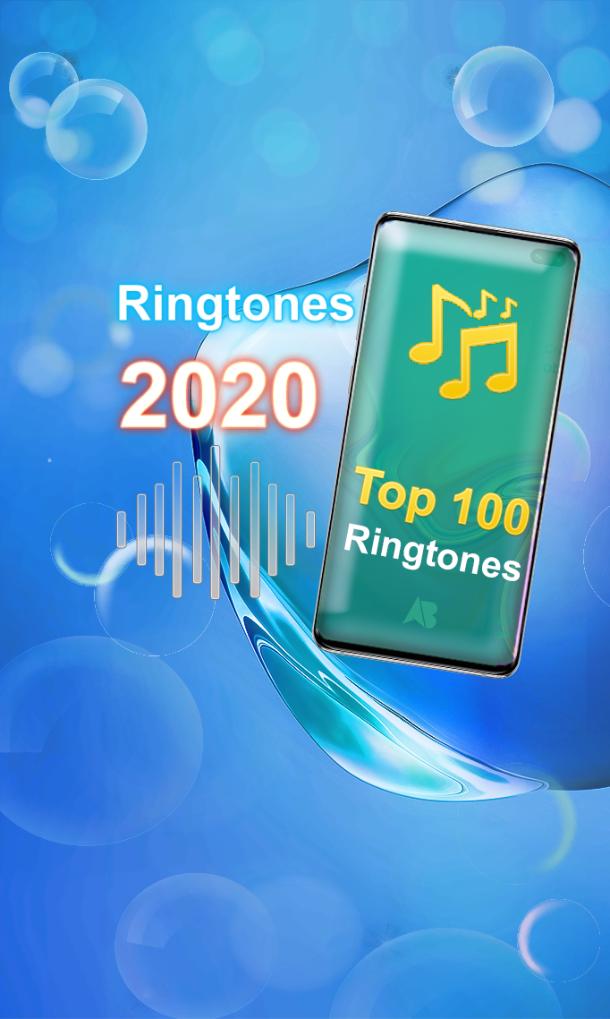 Ringtones 2020 Free 🔥 For Android™