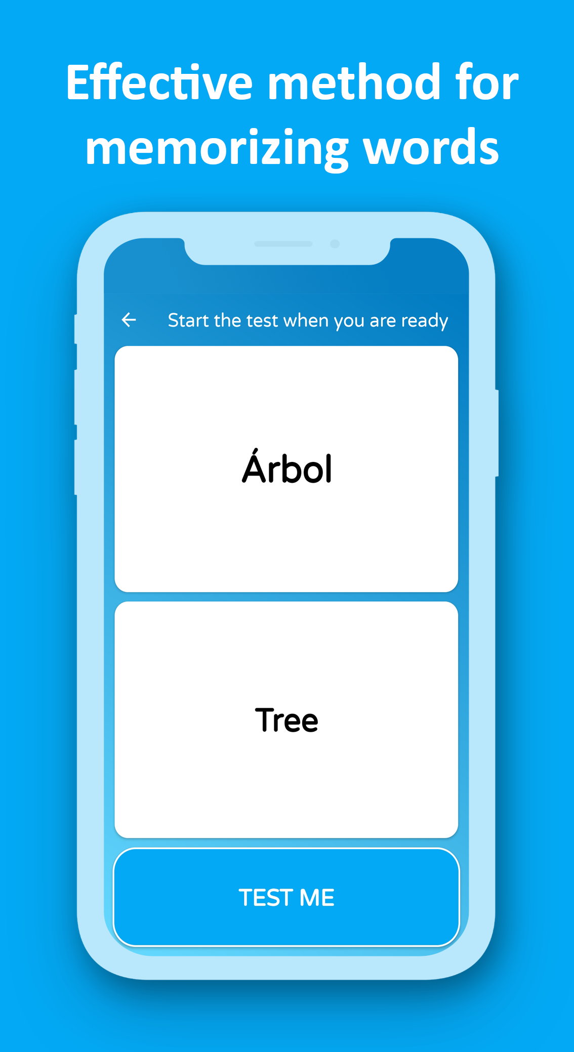 SmartWord - Learn languages free