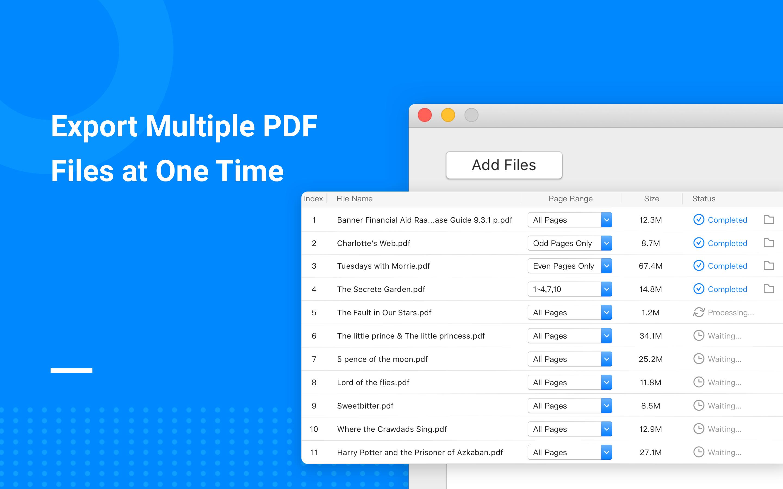 Solid PDF Converter Pro