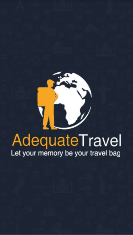 Adequate Travel - Find Travel Partner Worldwide