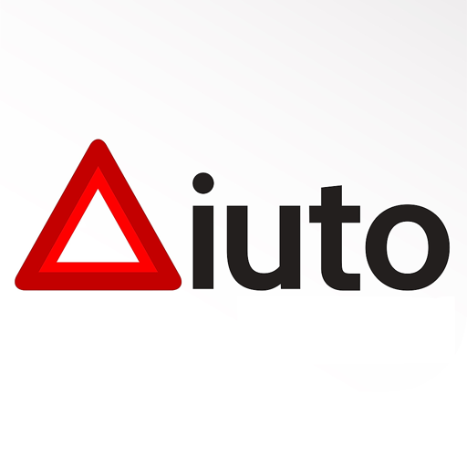Aiuto Roadside - Peer-to-Peer Roadside Service