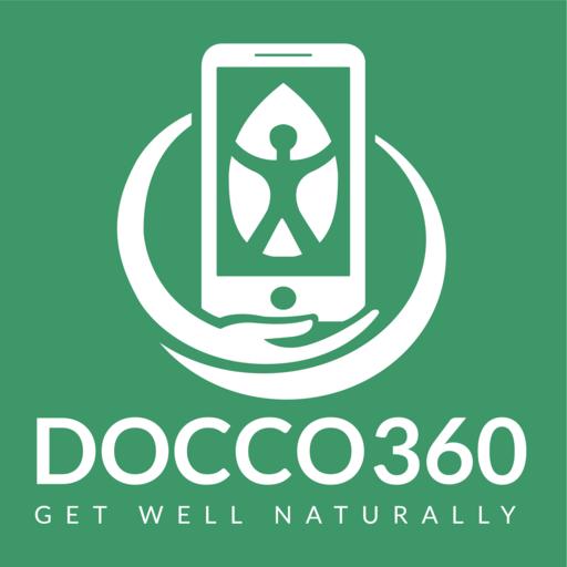 Docco360