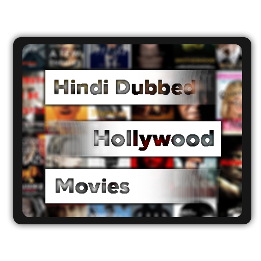 Hollywood Movies Hindi Dubbed