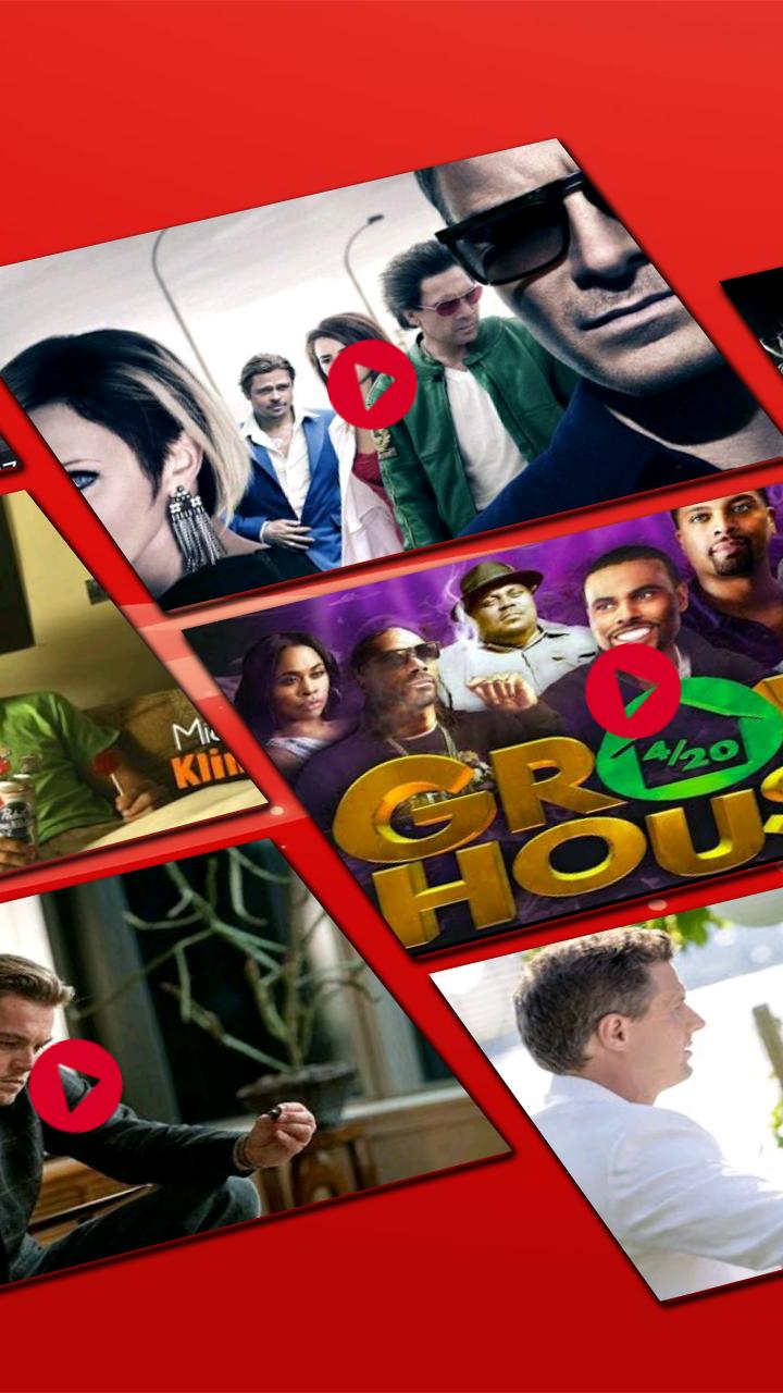 Hollywood Movies Hindi Dubbed