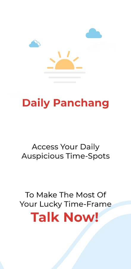 MyPandit - Daily Horoscope & Talk to Astrologer