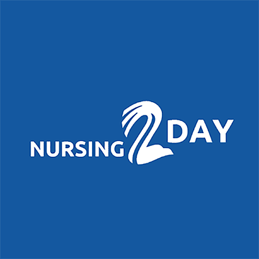 Nursing2Day: Nursing Exam Portal & Test Series