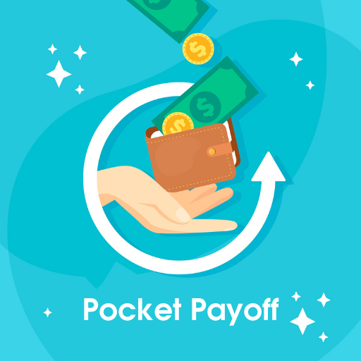 Pocket Payoff