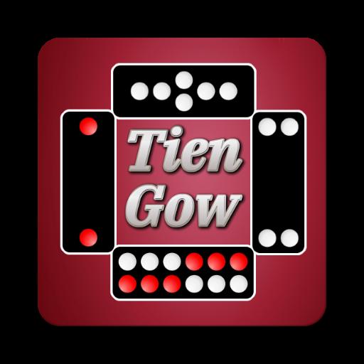 Tien Gow