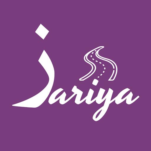 Zariya- Islamic App