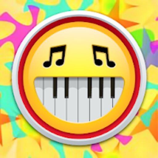 BeatDrops Pads Pro - Music Maker