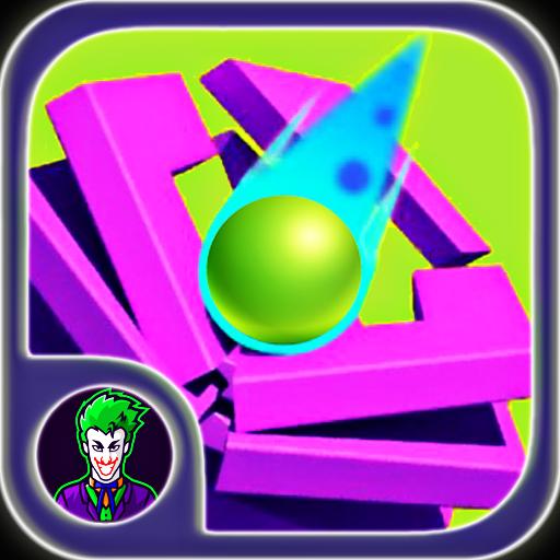 bitlife joker : wrecking ball target