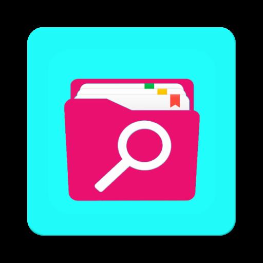 File Explorer Pro: FTP Server, SMB, Zip & Unzip