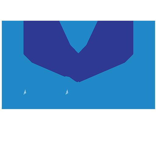 Jana Co