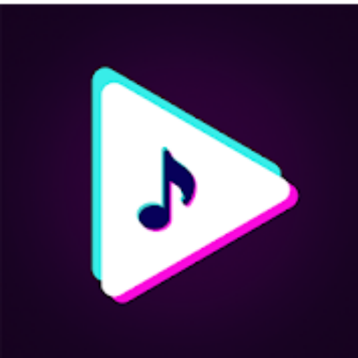 MVX Music Player