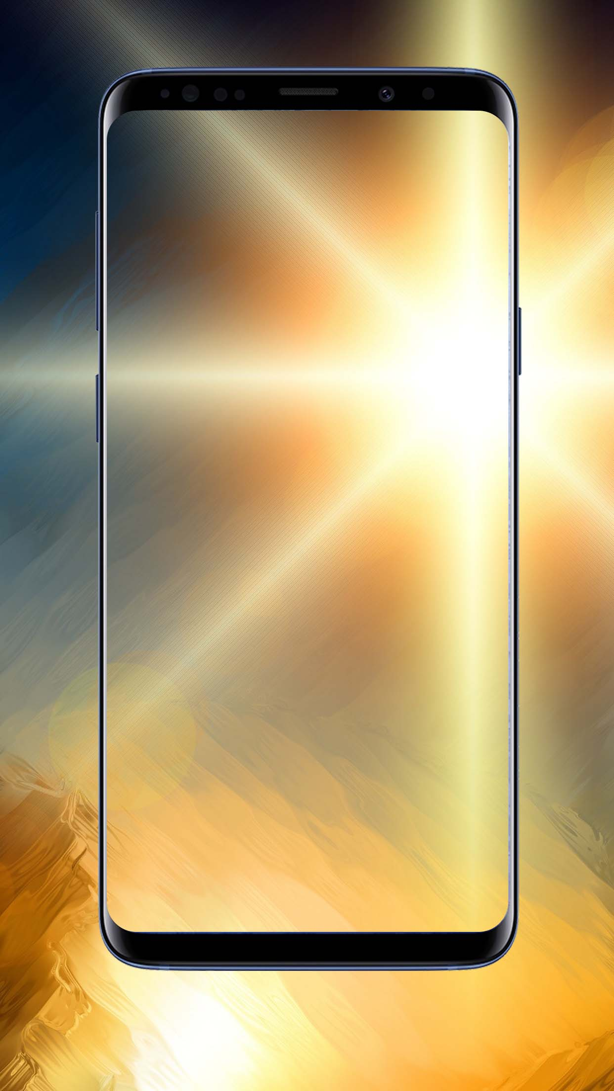 Sun Wallpapers and Backgrounds