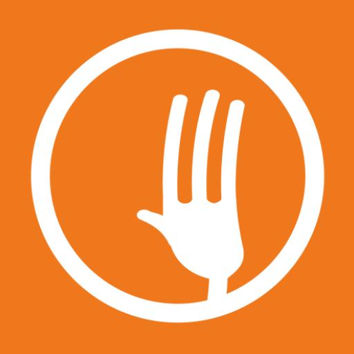 Zelish - Convenient Meal Planning & Shopping - Shop Smart, Eat better