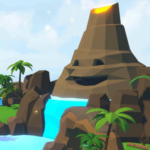 Click Lands - Exciting Clicking Adventure