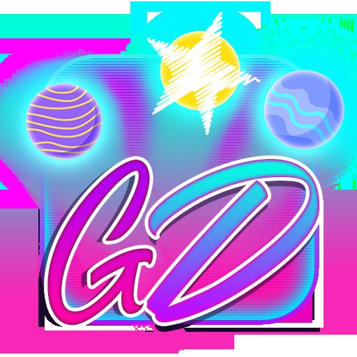 Galaxy Dash