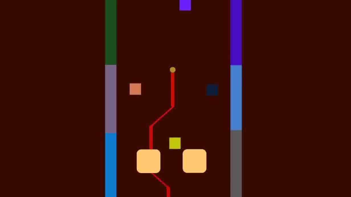 Geometric Chaos