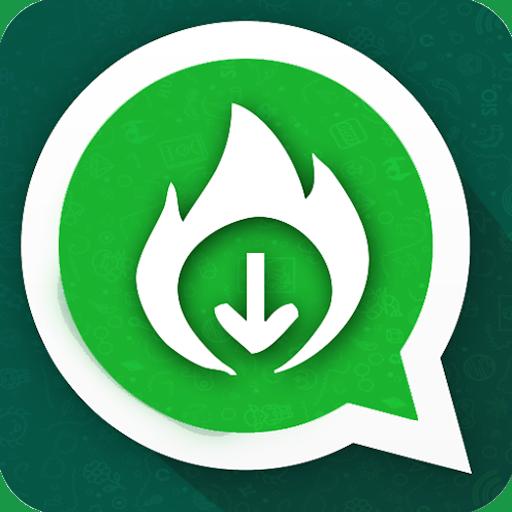 Status Saver For Whatsapp 2020: Download status