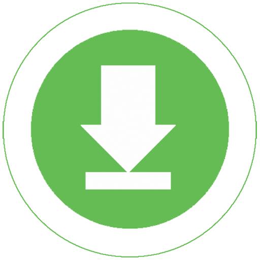 Whatsapp Status Download