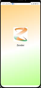 Zender India