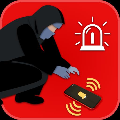 Advanced Phone Finder: Clap & Find Mobile