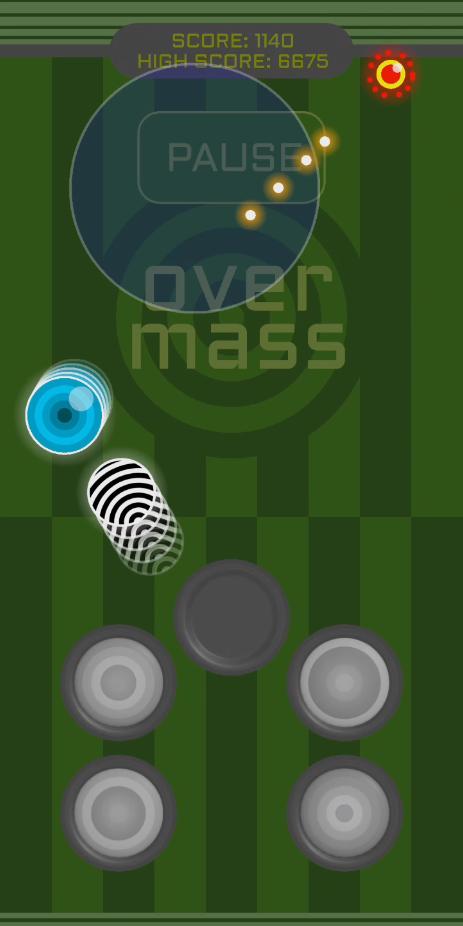 Blackseed Apps