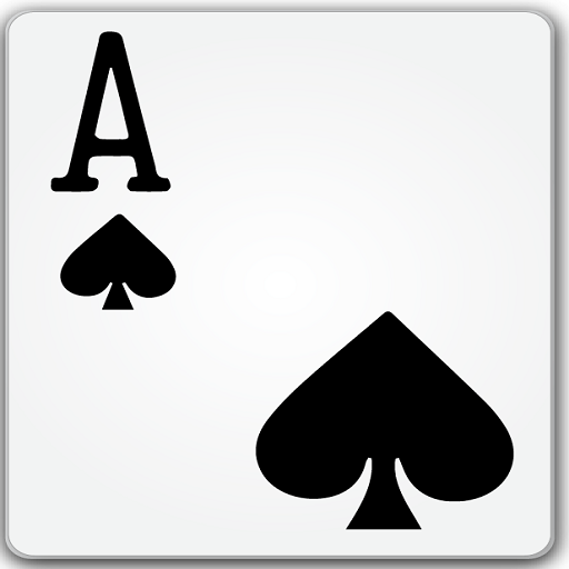 Call Break Card Game