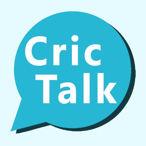 Cric Talk
