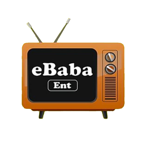 Ebaba Entertainment