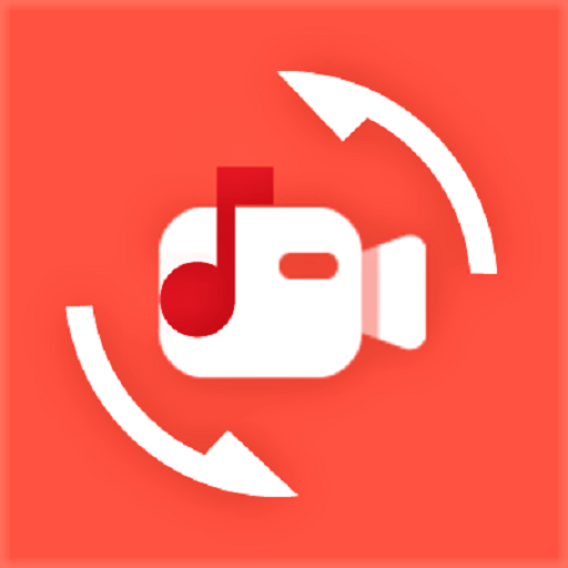 Mp3Lab - Audio Video to MP3 Converter MP3 Tagger